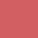 02 Vintage Pink