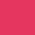 04 Fuchsia Bubble