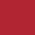 07 Tulip Red