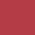 12 Brick Red