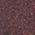 008 - Deep Violet
