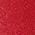 071 - True Red
