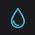 Nero Waterproof