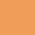 SPF 30 - Medium Ochre