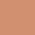 SPF 30 - Dark Beige