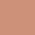 B60 - Natural Deep Beige