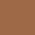 D10 - Golden Brown