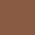 D20 - Rich Brown