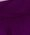 52 Viola Perla
