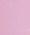 54 Rosa Glicine