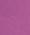 55 Viola Lacca
