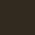 02 Dark Chestnut Brown