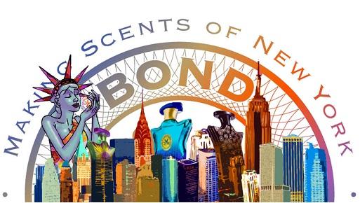 I Nuovi Profumi di Bond No.9 | Profumi Donna |Profumi Uomo | Profumi Unisex