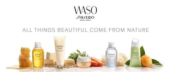 Skin Care | Shiseido