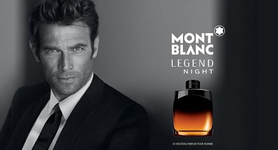Mont Blanc | Fragrances