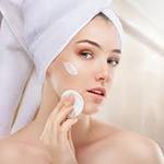 Detergents & Makeup Removers