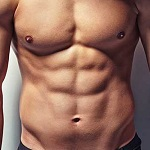 Abdominals and Hips