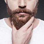 Speciale Barba