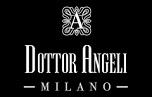 Dottor Angeli