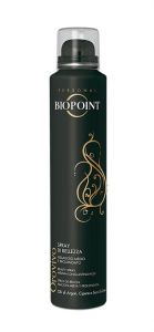 Biopoint Orovivo Spray di Bellezza