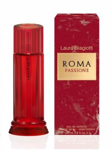 Roma Passione For Woman