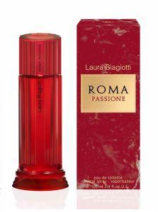 Roma Passione