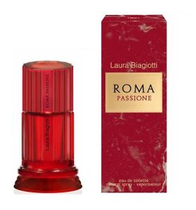 Roma Passione For Woman