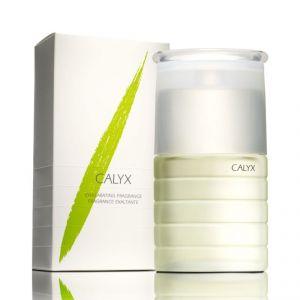 Calyx Clinique