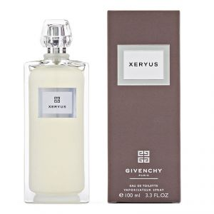 Xeryus Givenchy