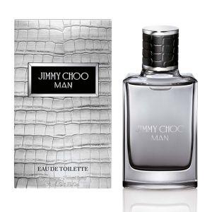 Jimmy Choo for Man