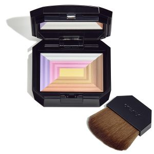 Shiseido 7 Lights Power Illuminator