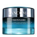 Lancome Visionnaire Face Cream