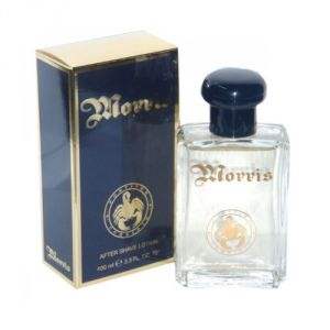 Morris After Shave Lotion