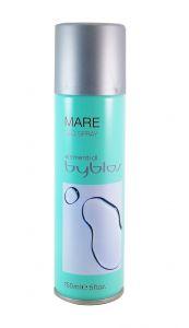 Byblos Mare Deodorante Spray