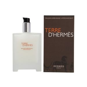 Terre D'hermes After Shave Balm