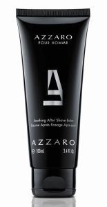 Azzaro Pour Homme After Shave Balm