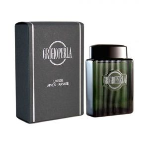 Grigioperla After Shave Lotion