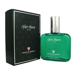 Acqua di Selva After Shave Lotion
