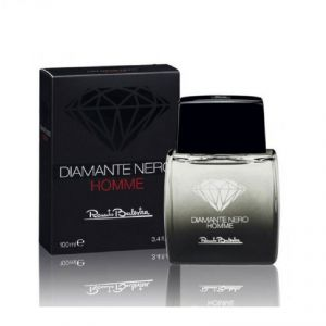 Diamante Nero Homme After Shave Lotion