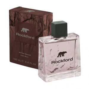 Rockford Pour Homme After Shave Lotion