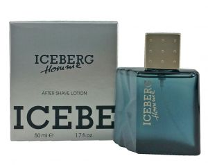 Iceberg Homme After Shave Lotion