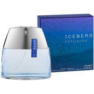 Iceberg Effusion Man After Shave Lotion