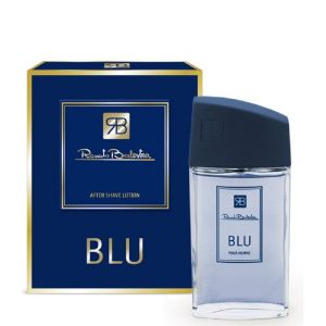 BLU Balestra Pour Homme After Shave Lotion