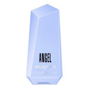 Angel Mugler Body Lotion