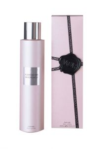 FlowerBomb Viktor & Rolf Body Lotion 200ml