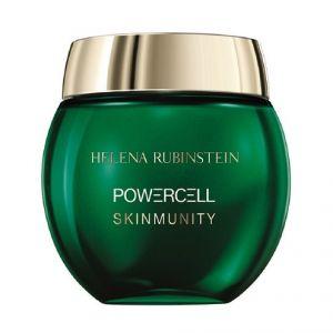 Helena Rubinstein Prodigy Powercell Skinmunity