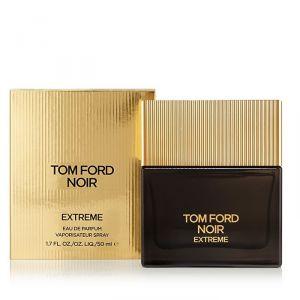 Tom Ford Noir Extreme Pour Femme