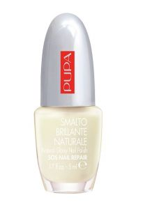 Pupa SOS Nail Repair Smalto Brillante Naturale