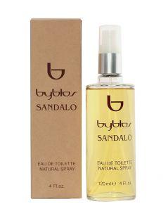 Byblos Sandalo