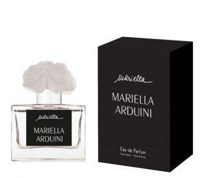 Mariella di Arduini